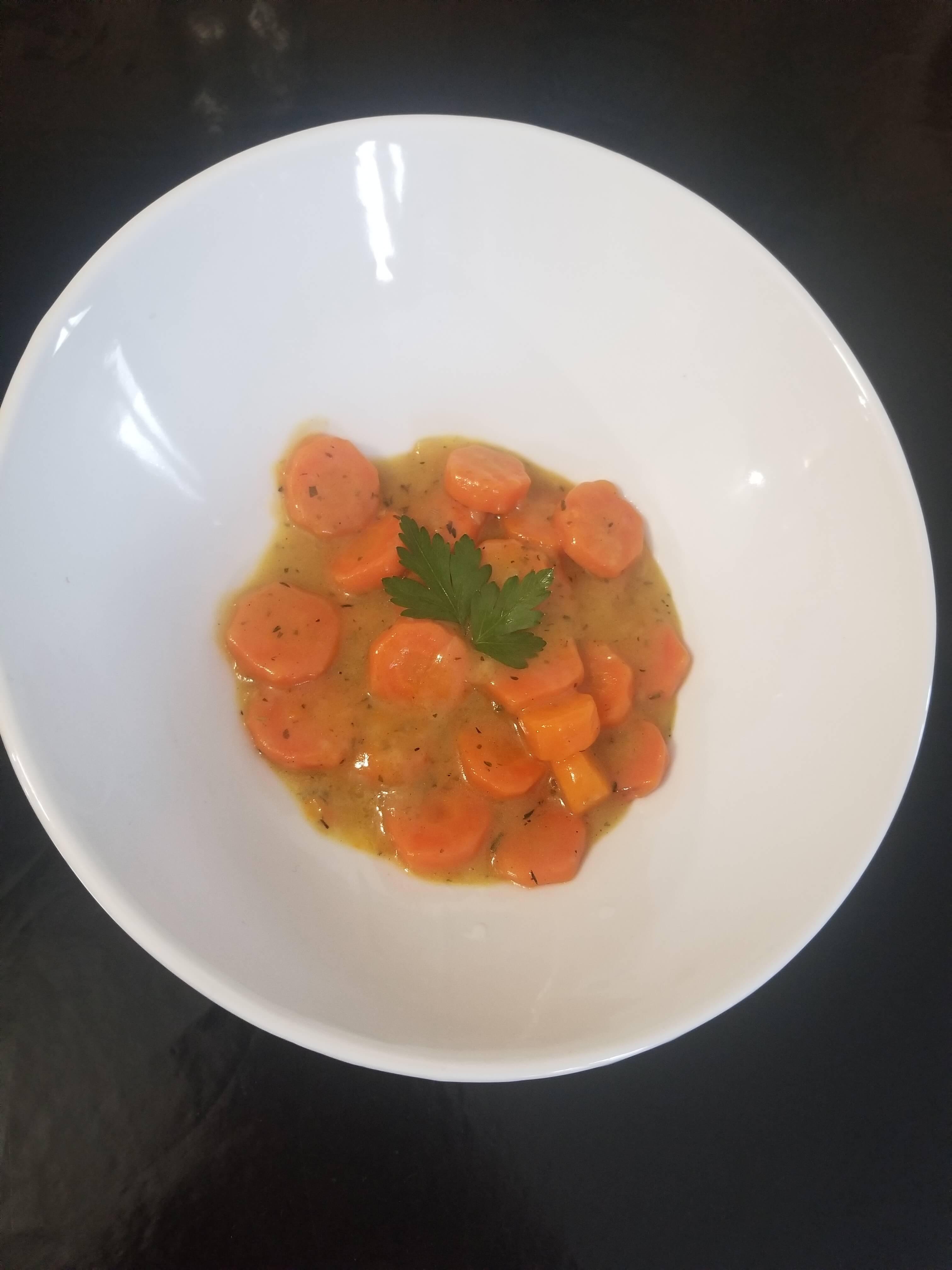 Ecole Adonis BTS diététique cuisine