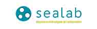 Laboratoires SEALAB
