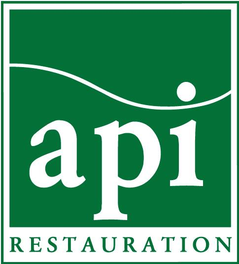API Restauration
