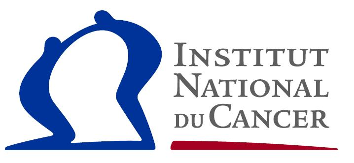 Institut du Cancer