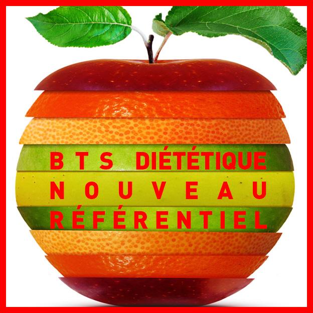 BTS Diet
