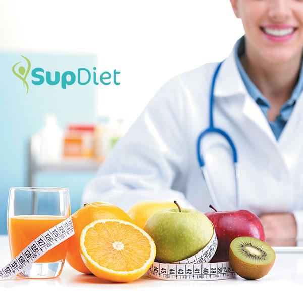 Troubles du Comportement Alimentaire - Bachelor Nutrition Diététique SupDiét Adonis