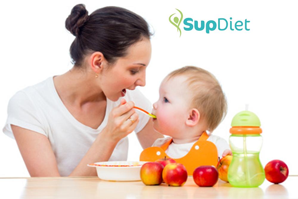 Nutrition et Régimes alimentaires - Bachelor Nutrition Diététique SupDiét Adonis